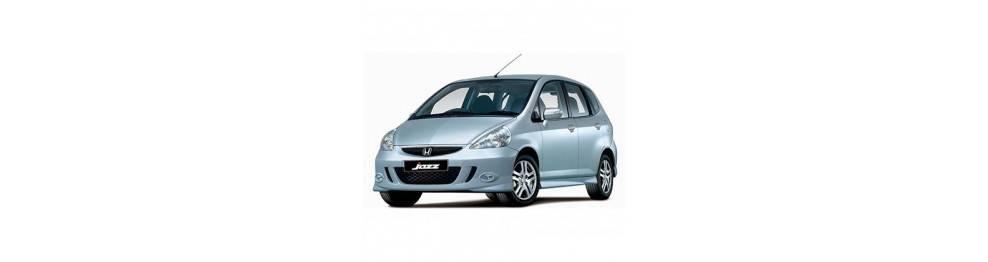 Honda Jazz II. (od r.v. 03/2002 do r.v. 12/2008) stierače