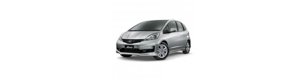 Honda Jazz III. (od r.v. 07/2008) stierače