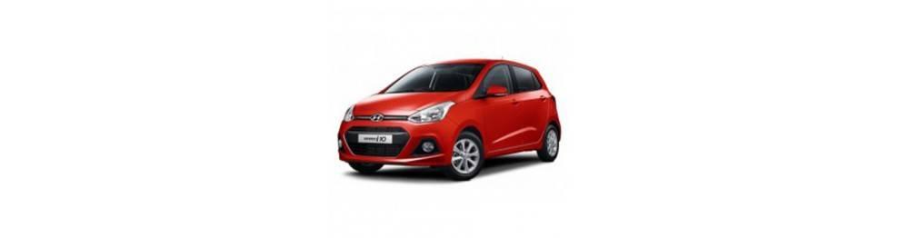 Hyundai i10 (od r.v. 08/2013) stierače