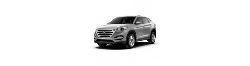 Hyundai Tucson od r.v. 05/2015 stierače