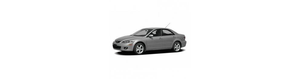 Mazda 6 (do r.v. 07/2007) stierače