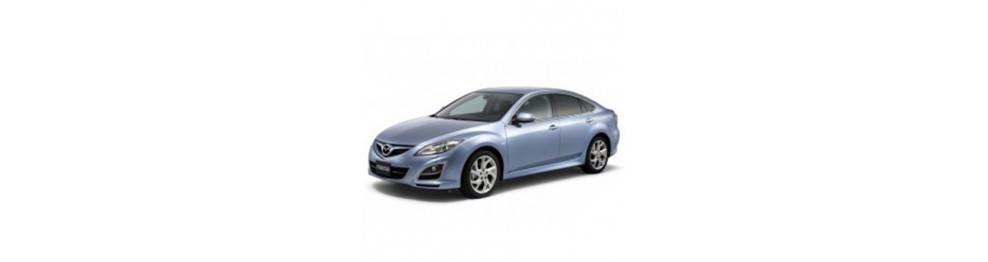 Mazda 6 (od r.v. 08/2007) stierače