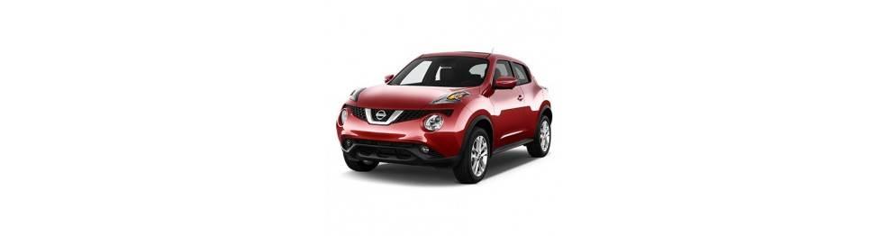 Nissan Juke stierače
