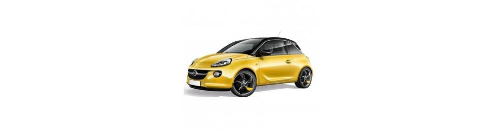 Opel Adam stierače