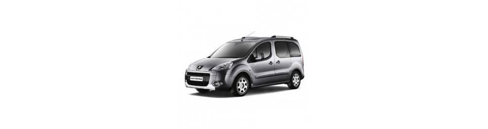 Peugeot Partner II. (od r.v. 04/2008) stierače
