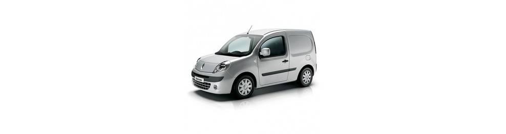 Renault Kangoo II. (od r.v. 02/2008) stierače