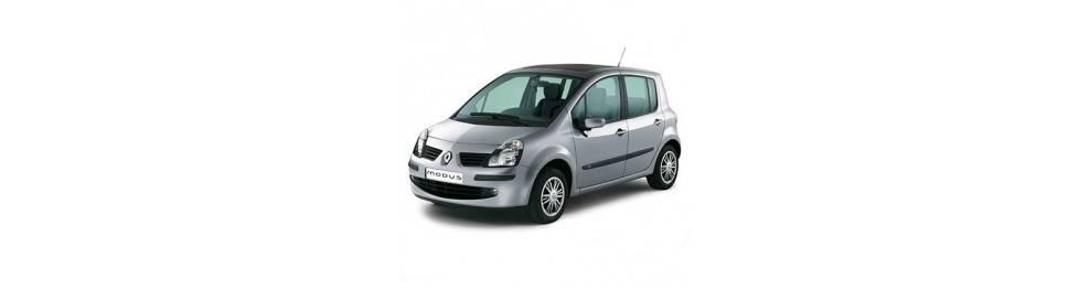 Renault Modus stierače