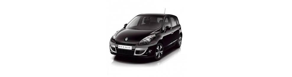 Renault Scenic III. (od r.v. 05/2009) stierače
