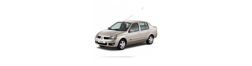 Renault Thalia I. stierače