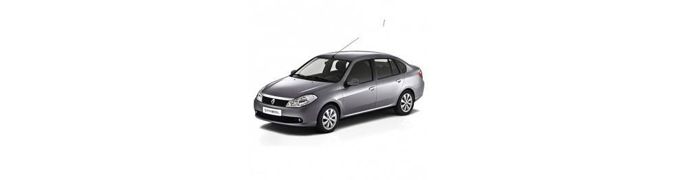 Renault Thalia II. (od r.v. 09/2008) stierače
