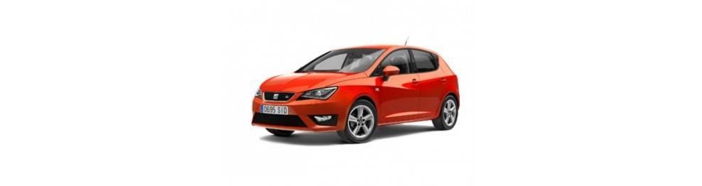 Seat Ibiza IV. stierače