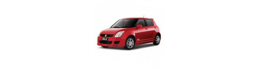 Suzuki Swift 3. (od r.v. 2004) stierače