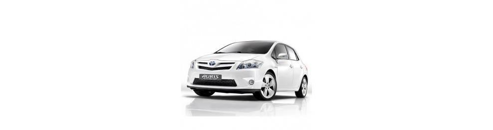 Toyota Auris I. stierače
