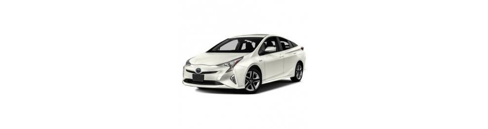 Toyota Prius (od r.v. 09/2015) stierače