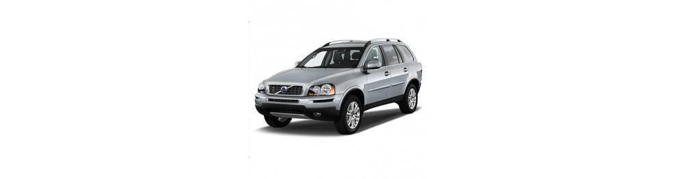 Volvo XC90 I. (od r.v. 08/2004) stierače
