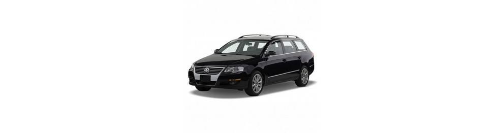 VW Passat (gen. B6, od r.v. 03/2005 do r.v. 03/2011) stierače