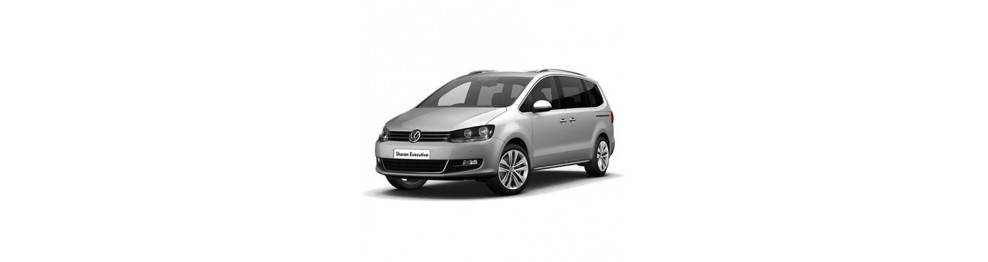 VW Sharan II. (od r.v. 05/2010) stierače