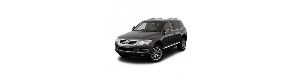 VW Touareg II. (od r.v. 06/2007 do r.v. 05/2011) stierače