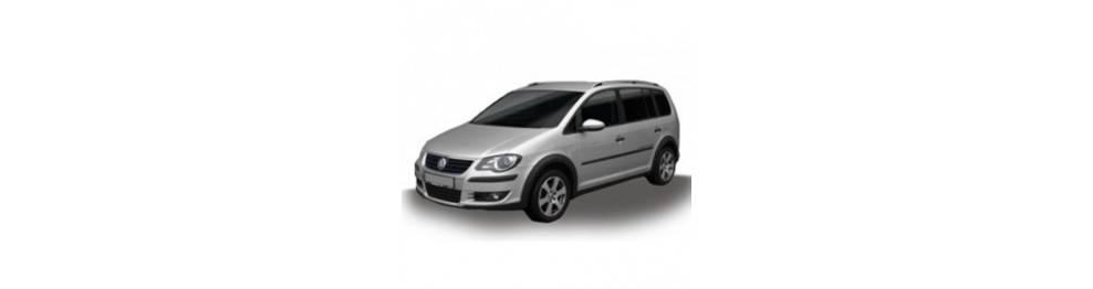 VW Touran I. (do r.v. 04/2010) stierače