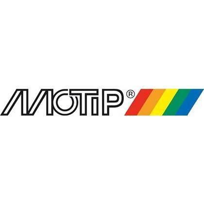 Motip - Technické spreje