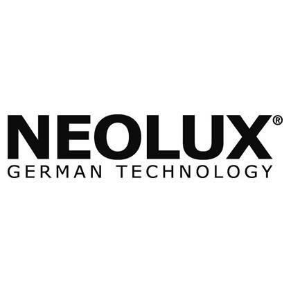 Neolux Autožiarovky