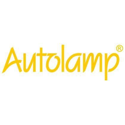 Autolamp Autožiarovky