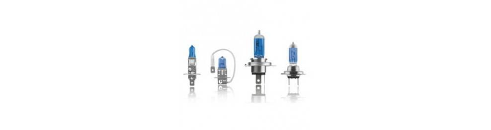 Neolux Blue Power Light (5000K)