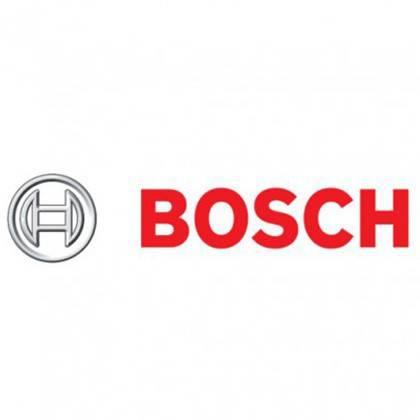Bosch autonabíjačky