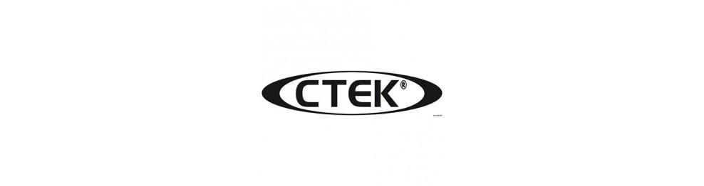 CTEK Autonabíjačky