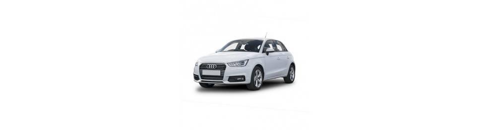 Stierače Audi 1 Sportback