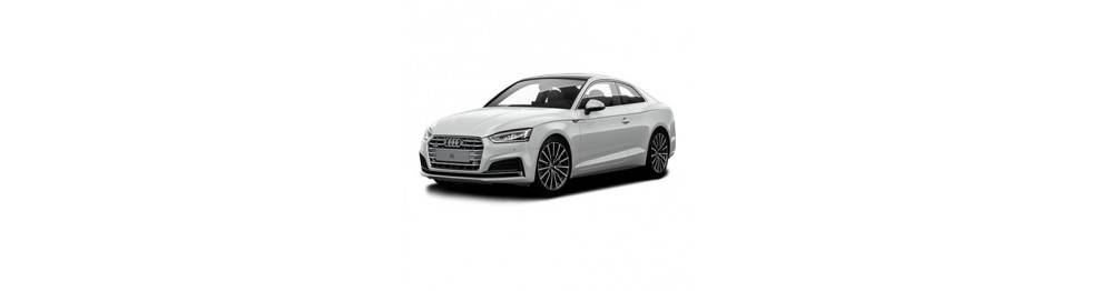 Stierače Audi A5 Coupé