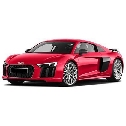 Stierače Audi R8