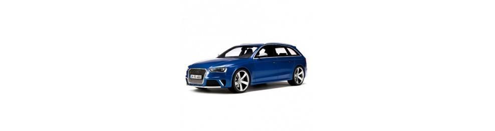 Stierače Audi RS4 Avant
