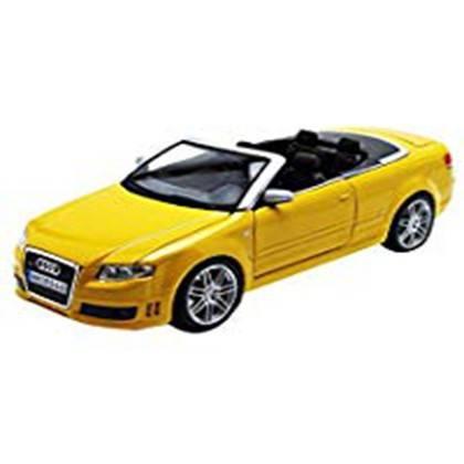 Stierače Audi RS4 Cabriolet