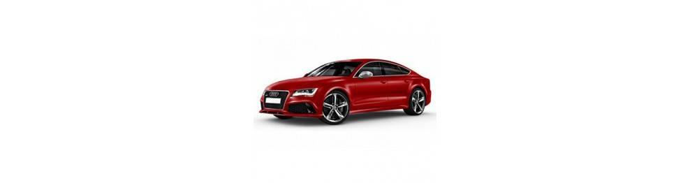 Stierače Audi RS7 Sportback