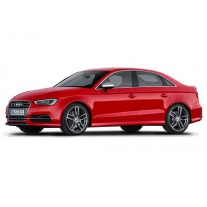 Stierače Audi S3