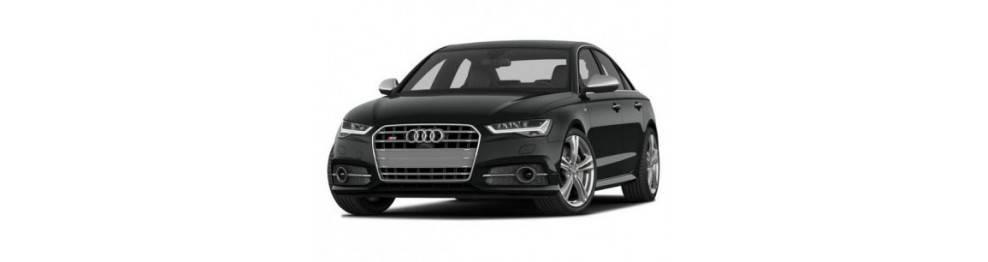 Stierače Audi S6