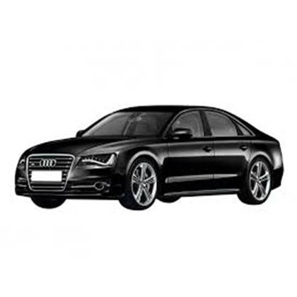 Stierače Audi S8