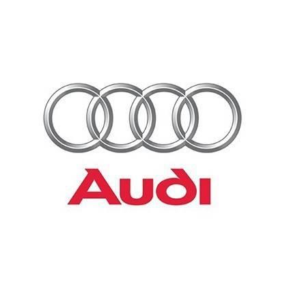 Stierače Audi A5 Coupé [8T3] Jún 2007 - Okt.2007