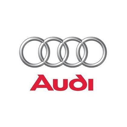 Stierače Audi A5 Coupé [F53] Jún 2016 - ...
