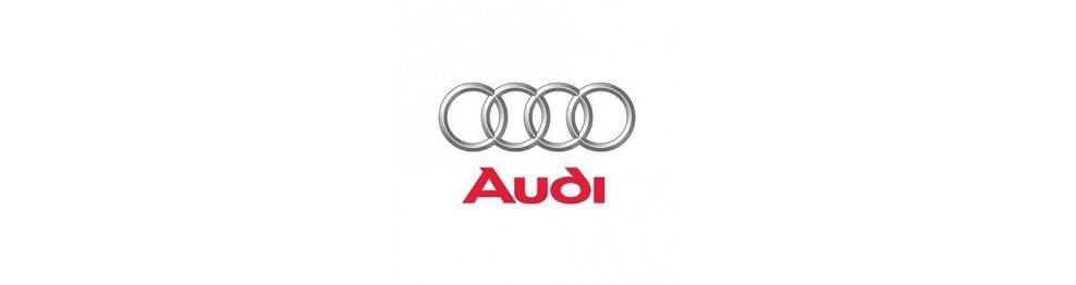 Stierače Audi Q2 [GAB] Jún 2016 - ...