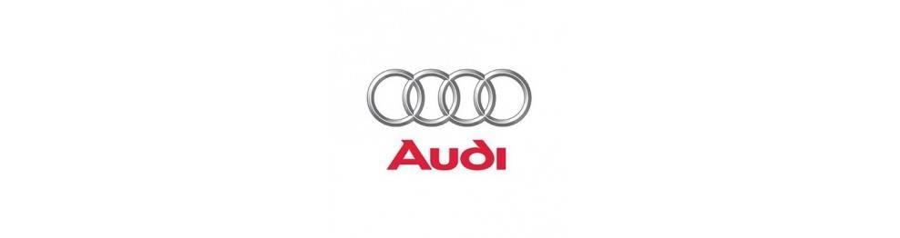 Stierače Audi Q5 [8RB] Nov.2008 - ...
