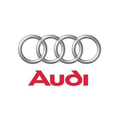 Stierače Audi S3 [8L1] Aug.1998 - Jún 2003