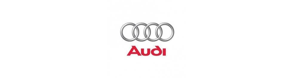 Stierače Audi S6 Avant [4GH,C7] Apr.2012 - ...