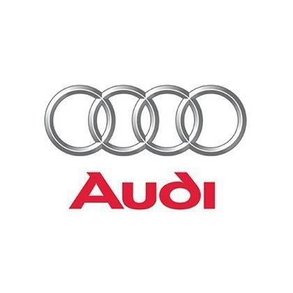 Stierače Audi TT RS Coupé [FV3] Máj 2016 - ...