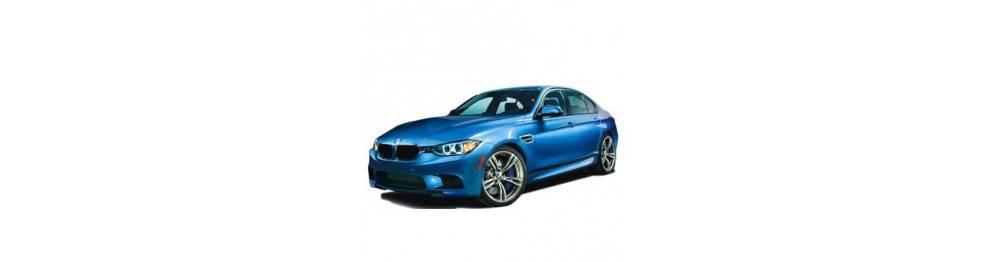 Stierače BMW M3