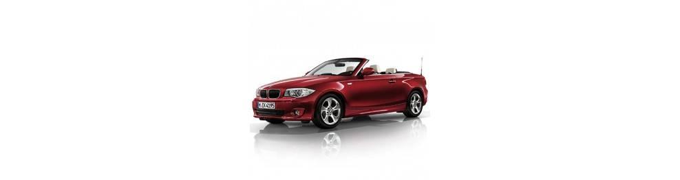 Stierače BMW 1 Cabrio
