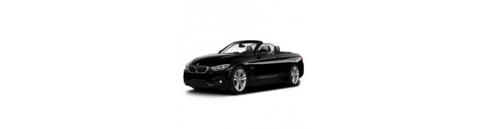 Stierače BMW 4 Cabrio