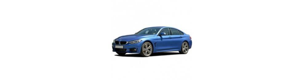 Stierače BMW 4 GC