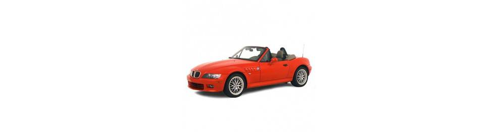 Stierače BMW Z3